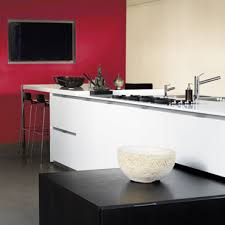 cuisine framboise idée décoration cuisine framboise decoration guide