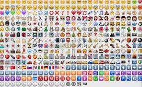 How To Get Emojis iPhone 6 & iOS 8 5 Ways