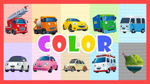 Color Song - Learn Colors With Tayo The Little Bus | Color ... Troublesome Trucks Thomas Friends Uk Youtube Other Cheap Truckss New Us Season 22 Theme Song Hd Big World Adventures Thomas The And Review Station October 2017 Song Instrumental The Tank Engine Wikia Fandom Take A Long Ffquhar Branch Line Studios Reviews August 2015 July 2018 Mummy Be Beautiful Dailymotion Video Remix