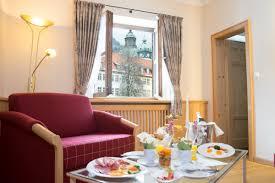 klosterhotel ludwig der bayer bayern bei hrs günstig buchen