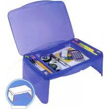 lap desks with storage and laptop lap desks organize it