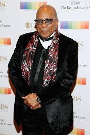 Quincy Jones Biggest Bombshells from His Vulture Interview