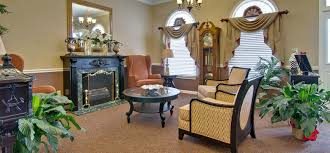 Hometown Flooring Lebanon Tn by Respite Care U0026 Assisted Living In Lebanon Mo Northridge Place