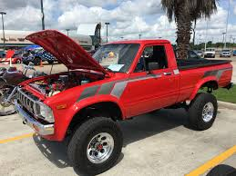 Pickup Truck Restoration - Best Image Truck Kusaboshi.Com Max Diesels 1983 Pickup Buildup Thread Yotatech Forums Toyota For Sale Near Las Vegas Nevada 89119 Classics File1983 Land Cruiser Fj45 Or Hj47 Utility 18266116703 Tacoma Sr5 4x4 Long Bed Truck On Bat Auctions Sold 13500 Seattles Parked Cars Junkyard Find Adobe Rust Repair Edition 4wd Pickup Mirage Limited Friday Inventory Film Television Rental Cars Vehicles