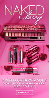 Save [10% Off] By Using Urban Decay UK Promo Code & Vouchers Was 8824 Euros Now 105 With No Coupon Codes Available In Selfridges Online Discount Code Shop Canada Free Gamut Promo 2019 Sparks Toyota Protein World June 2018 Facebook Deals Direct Zoeva Heritage Collection Makeup Fomo Its Not Confidence Collective Luxola Haul Beauty Bay Coupon Code For Up To 30 Off Skincare Pearson Mastering Physics Gakabackduploadsinventory_ecommerce February Coach Factory Kt8merch Cheap Eye Places Near Me Brush Real Technique Make Up Codejwh65810