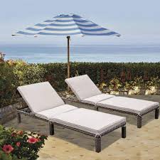 MAGIC UNION Outdoor Rattan Patio Adjustable Wicker Chaise Lounge With  Cushions Sets Of 2 Rico Lounge Chair Sm33 Round Extendable Ding Table Co Chair Dakar 0250 Oak Ikayaa Fashion 3pcs Patio Chaise Set Fniture Artek Karuselli In 2019 Paul Frankl Style Six Strand Square Pretzel And Ottoman Alltique Boutique Search Engine Crosshatch Seating Herman Miller Labexperiment Custom Painted Union Jack Eames Uri Memorial On Twitter We Love Seeing Firstyear Armchair Up Junior Bb Italia Design By Gaetano Pesce