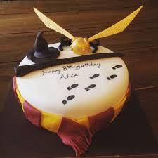 harry potter golden snitch cake cake golden harry