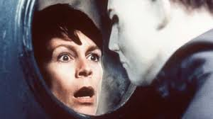 Who Plays Michael Myers In Halloween 2018 by The New Halloween Will Take Place After The First Two