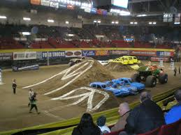 Monster Truck Monster Jam Arena - Google Search | Rowan Bday Party 2 ... Dont Miss Monster Jam Triple Threat 2017 Monster Jam Is Coming To Hagerstown Speedway Kat Haas Outdoors Truck Arena For Android Free Download And Software Vancouver Bc March 24 2018 Pacific Coliseum Jumping On Cars Stock Vector Illustration Of World Tour 2015 Anz Stadium Sydney The Daily Advtiser Tour Heading The Allstate Axs Smarty Giveaway Four Tickets Truck Show At Twc Krysten Anderson Carries On Familys Grave Digger Legacy In Funky Polkadot Giraffe Returns Angel Half Arena Outside Country Forums Toughest Sckton Events Visit
