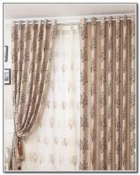 country curtains beverly ma integralbook com