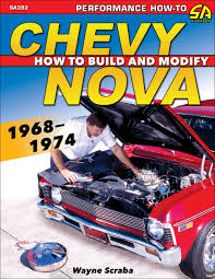 Chevy Nova 1968-1974: How To Build And Modify 1955 Chevy Truck Metalworks Classic Auto Restoration Speed Shop 32007 Silverado And Gmc Sierra Regular Cab Car Audio Profile Bangshiftcom Project Cheap 10 Forum 1920 New Specs 2018 3500hd Chassis Chevrolet Nova 681974 How To Build Modify Toughnology Concept Shows Silverados Builtin Strength Exo Cage Roll Im Building On A K1500 Forum Your Custom Diy Bumper Kit For Trucks Move Bumpers 2017 1500 Sale In Chicago Il Kingdom Billy Bones Burban Page 4 Pirate4x4com 4x4 Offroad