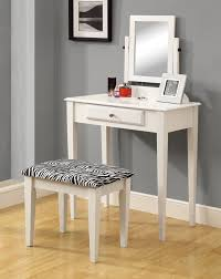 Diy Vanity Table Mirror With Lights by Ceiling Charming Vanity Table With Mirror For Home Furniture