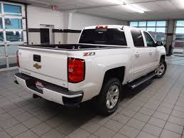 Chevy Truck Dealer Near Me Inspirational 2017 Chevrolet Silverado ... Chevy Truck Dealer Near Me Inspirational 2017 Chevrolet Silverado Volvo Repairs Melbourne Best Resource Near Spanish Fort Al Bay Mobile Canopies For Sale Cap Sales Michigan Dealers In Smicklas Oklahoma City Car Dealership Serving 33 Dodge Dealers Me Otoriyocecom Diesel Trucks Used Cars Davie Fl Buick New In South Portland Pape Garbage Bodies Trash Heil Refuse Dealerss Ford