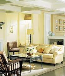 pale yellow living room color ideas dazzling yellow living room