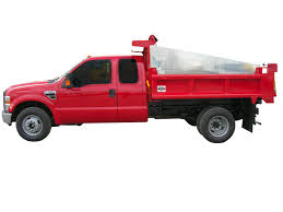 Dump Bodies - Intercon Truck Equipment - MD | PA Pictures From Us 30 Updated 322018 Itepartscom Intercon Truck Equipment Online Store Iteparts Hashtag On Twitter Truckcraft Tailgate Spreader Archives Warren Trailer Inc News Page 3 Of Iercontruckofbaltimore Wiring Diagram Fisher Minute Mount 2 Luxury Boss
