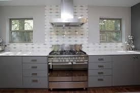 mid century modern kitchen white with mid century modern
