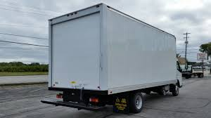 New Mitsubishi Fuso Truck Sales | DeMary Truck Mitsubishi Fuso Fesp With 12 Ft Dump Box Truck Sales 2017 Mitsubishi Fe160 Fec72s Cab Chassis Truck For Sale 4147 Fuso Canter Small Light Trucks For Sale Nz 7ton Fk13240 Used Dropside Truck Junk Mail Sinotruk Howo 10 Ton Dump Hinoused 715 4x2 Id18847 For In New South Wales 2008 Fm330 2axle Bulk Oil Delivery Quality Used Chris Hodge Truckpapercom Fe 2003 Fhsp Single Axle Box Sale By Arthur 2002 Fm617l 1032 Fk Vacuum Auction Or Lease