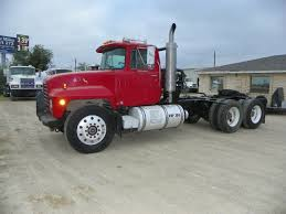 For Sale :: Texas Star Truck Sales