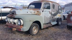 1952 Ford Other Pickups 1952 Ford F1 Panel Wagon Truck (1948,1949 ... 1952 Ford Pickup Truck 5 Star Cab Deluxe F1 For Ford Panel Truck Project Donor Car Included 5900 The Hamb Sale Near Knightstown Indiana 46148 Classics On Panel Truck201 Gateway Classic Carsnashville Youtube Cadillac Michigan 49601 134919 Pickup Truck Sale 8219 Dyler 82274 Mcg Mercury Classic Trucks 1948 1949 1950 1951 1953 Vintage Pickups Searcy Ar