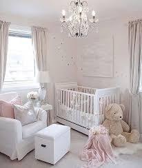21 schöne baby mädchen kinderzimmer ideen adorable