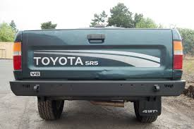 53566 - Warrior Products Rear Hitch Bumper W/ D-Ring Mounts (89-95 Pickup) Dakota Hills Bumpers Accsories Toyota Alinum Truck Bumper Hot Metal Fab 052015 Tacoma Tube Plate Hybrid Bumper With Winch Mount 2014 Used Toyota Tacoma 2wd Access Cab I4 Automatic At Sullivan Motor Company Inc Serving Phoenix Mesa Scottsdale Az Iid 17897133 Diy 2591 Move Fours Premium Full Width Rear Hd Front Warrior Products Defender Cs Diesel Beardsley Mn New Chrome For 2001 2002 2003 2004 Pickup To1002174 Ebay New Arb Some Other Shots Yotatech Forums C4 Front Lopro Winch Bumper 2016 3rd Gen C42016tacolopro 62500 Pure Parts And Your Amera Guard End Caps