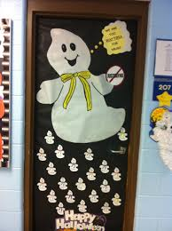Polar Express Door Decorating Ideas by Say No To Drugs Door Decoration Google Search Classroom Decor