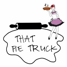 That PIE TRUCK - Posts | Facebook 56 Best Jeepers Creepers 2001 Images On Pinterest Decoration Eating On Empty Jeepers Creepers 3 2017 Review Slasher Studios Top 5 Evil Vehicles To Watch Out For This Halloween Creepers Original Motion Picture Score Crazy Truck Driver Scene 111 Son Of A Digger Monster Theme Song Best Image Air Horns By Grover Emergency Marine That Pie Truck Posts Facebook Toy Kusaboshicom