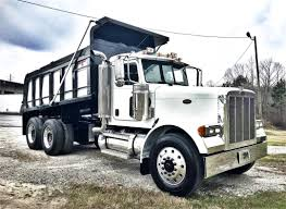 100 Used Dump Trucks For Sale In Nc Welcome To JJ Truck