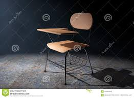 100 College Table And Chairs Wooden Lecture School Or Desk With Chair In The