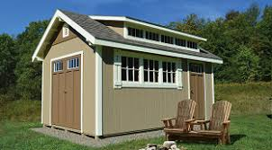 Pre Built Sheds Columbus Ohio by Storage Buildings By Jdm Wayside Lawn Structures