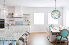 104 Glass Kitchen Counter Tops 14 S With Recycled Tops