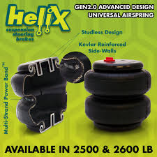 Helix Suspension Brakes And Steering EB163820 1953-1964 Dodge Pickup ... 2015 Sierra 2500 W Firestone Air Bag Suspension Kits Lift On 20x8 Bag Suspension Sweptlineorg Semitrailer Truck Air Aliba Pinterest Semi Leveling Solutions 74535 12016 Ford F350 4x4 2wd Will Fit Arnott P2793 Ride Compressor For Tahoe Suburban How To Replace Freightliner Cascadia 1971 Chevrolet Kpc Airbag Install Truckin Magazine Stock Height Products At Kelderman Systems 20 New Photo For Chevy Trucks Cars And Minitruck Complete Supplies 1964 F100 Rear Test Youtube Goodyear 8017 Contitech 644n Truck Springs