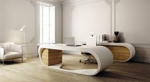 meuble de bureau design goggle desk h s