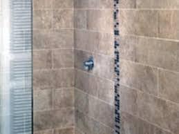 poseur de salle de bain pose de faience salle bain bains liege sc carrelage specialiste 77