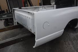 Used Dodge Truck Bed Accessories For Sale Bakflip G2 Dodge Ram 745 Bed 032018zas_bak 226203 Soft Trifold Cover For 092019 Ram 1500 Pickup Rough Amp Research Bedxtender Hd Max Truck Extender 19942018 2018 2500 Pickup Truck Bed Item De7177 Sold J Beds Tailgates Used Takeoff Sacramento Tonneau 092018 Without Box Hard Strictlyautoparts Bedstep Step By Dodge Bedside Decals With Head Hemi Stripes Rumble Bee Decals Vinyl