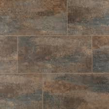 Stainmaster Groutable Luxury Vinyl Tile by Vinyl Tile Nexus Multicolor Luxury Vinyl Tile Vs Hardwood