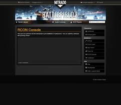 Killing Floor Console Commands Ip by Battlefield 3 Rent Game Server Nitrado Net