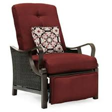 Recliners Patio Furniture Outdoor Seating & Dining For Less
