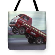 Bill Maverick Golden In The Little Red Wagon Tote Bag For Sale By ... Little Red Wagon Chad Horwedel Flickr Street Feature Garys Clean And Subtle 1965 Dodge A100 Pickup Jual Johnny Lightning Show Stoppers Di Amazoncom Bill Maverick Goldens 1988 Little Red Wagon Rm Auctions Icons Of Speed Modern Era Drag Racing Models Model Cars Red Wagon 72 Scout Ii Binderplanet Whats In The Box Lindberg Little Ollies Score Youtube Best Looking Classic Trucks Auto Insurance Newz Wheelstand Battle Poster Hurst Hemi Under Glass Vs