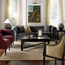 Raymour And Flanigan Leather Living Room Sets by Contemporary Raymour Flanigan Living Room Sets U2013 Raymour And