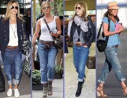 34 Best Womens Jeans Images On Pinterest