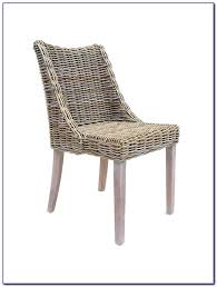 Wicker Dining Chairs Ikea Chairs Home Decorating Ideas Queen ... General Fireproofing Round Back Alinum Eight Ding Chairs Ikea Klven Table And 4 Armchairs Outdoor Blackbrown Room Rattan Parsons Infant Chair Fniture Decorate With Parson Covers Ikea Wicker Ding Room Chairs Exquisite For Granas Glass With Appealing Image Of Decoration Using Seagrass Paris Tips Design Ikea Woven Rattan Chair Metal Legs In Dundonald Belfast Gumtree Unique Indoor Or Outdoor