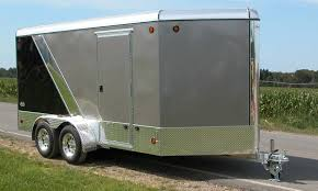 Aluminum Cargo Trailer – VDC Platinum Series – RNR Trailers 85x34 Tta3 Trailer Black Ccession Awning Electrical Photos Of Customized Vending Trailers From Car Mate Intro To My 6x10 Enclosed Cversion Project Youtube 2017 Highland Ridge Rv Open Range Light 308bhs Travel Add An Awning Without A Rail Hplittvintagetrailercom2012 9 Best Camping Life Images On Pinterest Camping Retractable Haing A Vintage By Glamper Homemade Cargo Little X Red Awningscreenroom Combo Details For Flagstaff Tseries Our Diy 6x10 Cargo Trailer Cversion Kitchen Alinum Vdc Platinum Series Rnr