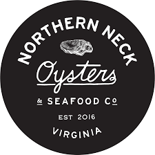 Truck Locator – Northern Neck Oysters & Seafood Co. Food On Wheels Amazing Trucks In Hyderabad Stayshaded Music News Stuff Zogo The Way To Pay Pittsburgh Pa Mobile Nom Truck Finder Lunch Seekers 3 Free Apps Help You Locate Gourmet Locator Hibachi Daruma Wordpress Mplate Premium Website Mplates Sugar Spice Ice Cream And Locator Just Encased Craft Sausages Le Chasseur App Katia Baro Round Up Find Wilmington Nc Truckilys Start Story A