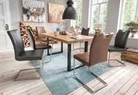 einrichtungstipps zum industrial style möbel kaufen