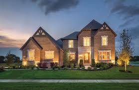 100 Best Dream Houses Custom Homes Made Easy Drees Homes