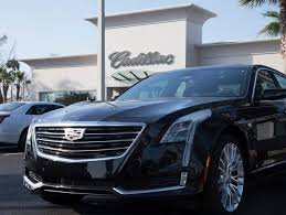 100 Orlando Craigslist Cars And Trucks By Owner Ritchey Cadillac Daytona Beach FL Serving And Palm Coast