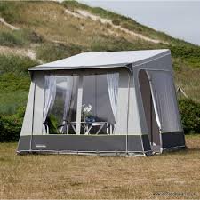 Ventura Freestander Cumulus High Motorhome Porch Awning - Prenox ... Fiamma F45 Awning For Motorhome Store Online At Towsure Caravan Awnings Sale Gumtree Bromame Camper Lights Led Owls Lawrahetcom Buy Inflatable Awnings Campervan And Top Brands Sunncamp Motor Buddy 250 2017 Van Kampa Travel Pod Cross Air Freestanding Driveaway Vintage House For Sale Images Backyards Wooden Door Patio Porch Home Custom Wood Air Springs Air Suspension Kits Camping World Ventura Freestander Cumulus High Porch Awning Prenox