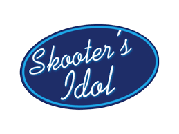 Illinois Halloween Raffle 2015 Results by Skooter U0027s Roadhouse Shorewood Il The Best In Bbq U0026 Live