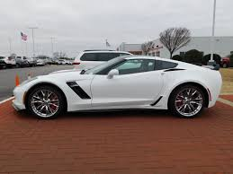 2018 New Chevrolet Corvette CORVETTE 2DR CPE Z06 At Chevrolet Of ... Honda New Used Car Dealer Bentonville Rogers Springdale Ar And Convertible In Joplin Mo Autocom Matds Instructors 2018 Toyota 86 For Sale Steve Landers Mclarty Daniel Ford Is A Dealer New Car Showcase Cars And Trucks Best 2017 Or Special Vehicles Pryor Ok Roberts Lincoln Chevrolet Silverado 1500 4wd Double Cab 1435 Work Truck Chrysler Dodge Jeep Ram 2201 Se Moberly Ln Cadillac Atsv Coupe Of Arkansas Suvs